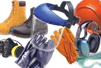 Osobna zaštitna oprema-sve HRN EN norme. Najniže cijene!