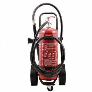 gašenje požara IIIB. standardi propisani zakonom. Pogodnosti: tehnička podrška, dostava, garancija, najniže cijene, servis