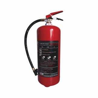 Vatrogasni aparati s prahom, Zakon o zaštiti od požara. Pogodnosti: tehnička podrška, dostava, garancija, najniže cijene, servis, protupožarna zaštita