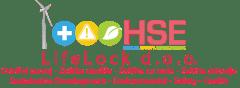 LifeLock webshop