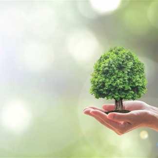Proizvodi za zaštitu okoliša