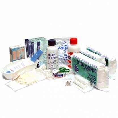 Sadržaj, punjenje ormarića prve pomoći, najjeftiniji, najpovoljnije, dostava, sukladno zakonu o zaštiti na radu