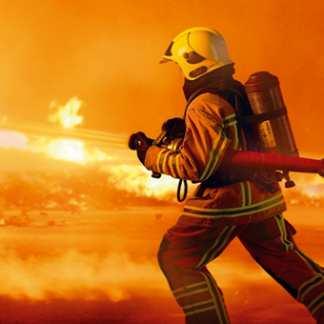 Proizvodi za zaštitu od požara