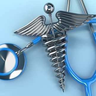 Oprema za bolnice, liječničke i stomatološke ordinacije
