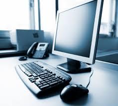 Računala i računalna oprema