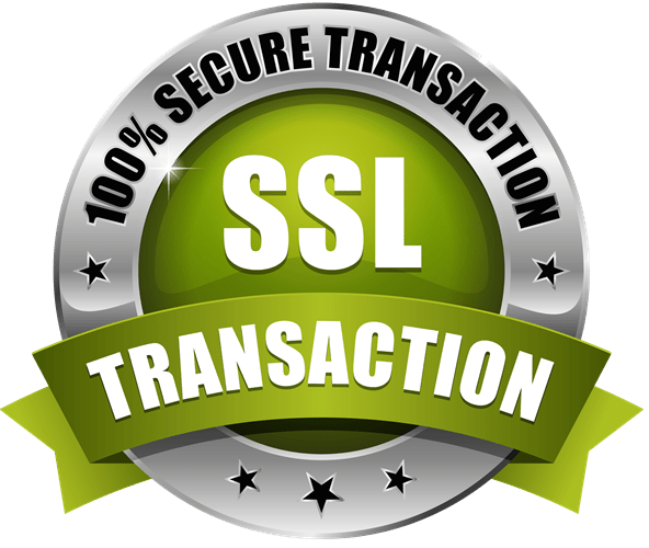 Certifikat sigurne transakcije