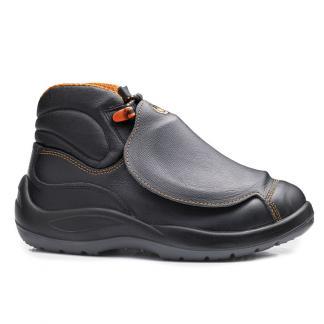 zaštitna obuća, kvalitetna, jeftina, povoljna, niska cijena, AKCIJA