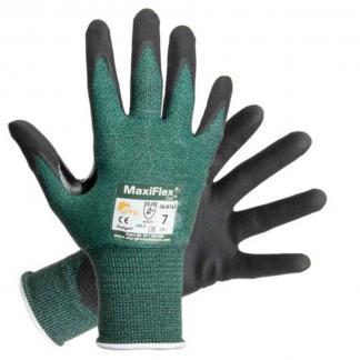 Zaštitne rukavice proturezne