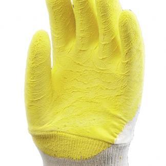 Zaštitne rukavice za građevinske radove, EN 420, EN 388