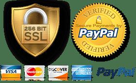 Paypal certifikat sigurne kupovine
